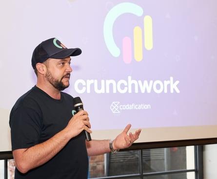 CrunchworkLaunch-85-2